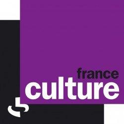 l'émission consacrée par A. Meddeb (France-Culture) aux Contes libertins du Maghreb recueillis par Nora Aceval, podcastez «Cultures d'islam»