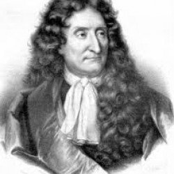 Citation conte de Jean de La Fontaine