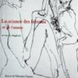 La » Science des femmes et de l'amour » Nora Aceval