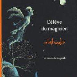 Bibliographie de Nora Aceval