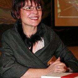 Répertoire de la conteuse Nora Aceval