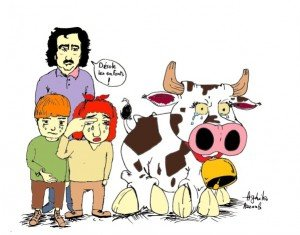 vache-des-orphelins-par-aghiles-300x235